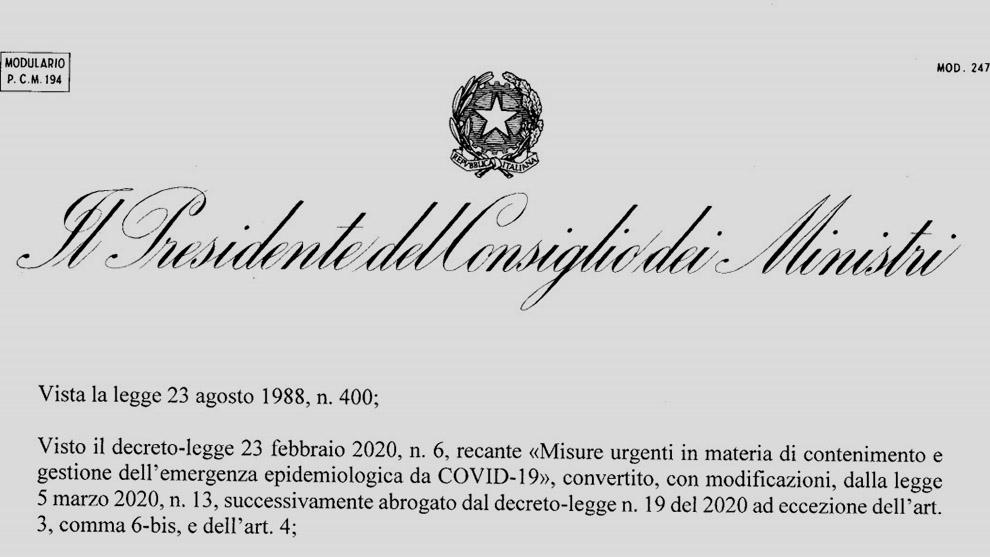 CIRCOLARE 16/2020 - DECRETO RILANCIO ESENZIONE IVA